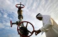 Саудиты сообщили, когда полностью восстановят добычу нефти
