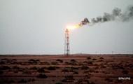 Восстановление добычи нефти в СА займет месяцы