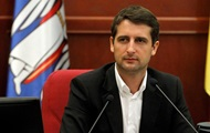 У соратника Порошенко украли часы по цене квартиры - СМИ