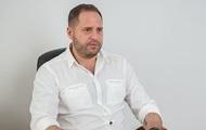 Зеленский провел консультации с европейскими партнерами перед обменом Цемаха, - Ермак