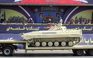 В США призвали сдерживать Иран