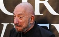 Умер актер фильмов Джеки Браун и Убить Билла-2