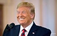 Трамп высмеял школьницу, выступившую на саммите ООН