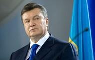 Європейський суд скасував санкції проти Януковича