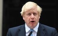 Верховный суд Британии признал незаконным приостановку работы парламента