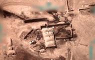 В Афганистане уничтожили 30 боевиков