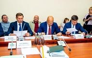 Группа нардепов намерена лично контролировать власти Луганщины