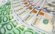 За полгода заробитчане отправили в Украину более пяти миллиардов долларов