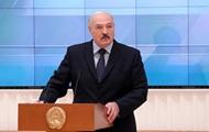 Лукашенко оценил президентство Зеленского