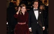 Британська принцеса Беатріс оголосила про заручини