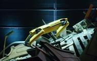 Boston Dynamics начинает продавать роботов-собак