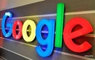 Google создал дудл в честь своего Дня рождения