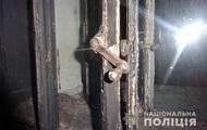 Мужчина пытался обокрасть Владимирский собор в Киеве