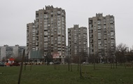 Стало известно, когда включат отопление в Киеве