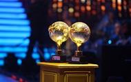 Шоу Танці з зірками - 2019: 6-ий випуск онлайн