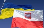В Польше отреагировали на решение Украины по эксгумации