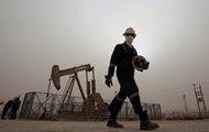 Саудовская Аравия восстановила добычу нефти
