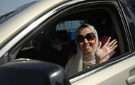 Саудовская Аравия разрешила иностранкам въезд без сопровождения мужчин