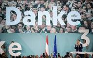 Итоги 29.09: Выборы в Австрии и память Бабьего Яра