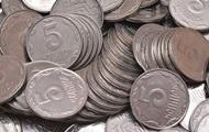 Сегодня - последний день оборота мелких монет