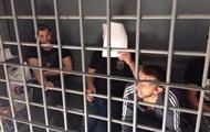"""В Киеве """"таксисты""""-клофелинщики ограбили десятки людей"""