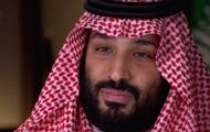 Саудовский принц объяснил провал Patriot во время атаки на НПЗ