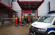 В училище в Финляндии произошло нападение: есть жертвы