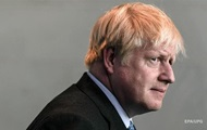 Джонсон сделает последнее предложение ЕС по Brexit