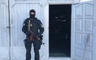 На оборонных предприятиях Житомира и Киева идут обыски
