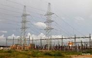 В РФ подтвердили экспорт электричества в Украину