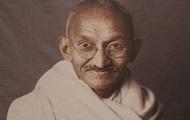 Прах Махатмы Ганди украли в день его юбилея