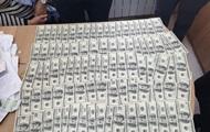 Взятки в институте Шалимова: у врача изъяли почти миллион долларов