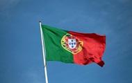 В Португалии начались парламентские выборы