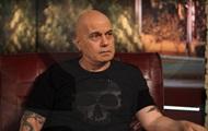 В Болгарии комик тоже рвется к власти