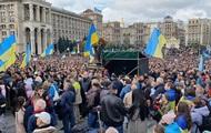 """Итоги 6.10: Вече против """"капитуляции"""", первый снег"""