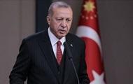 США выводят войска с северо-востока Сирии – Эрдоган