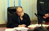 У жены Чауса изъяли вещдоки по делу о причастности Порошенко к побегу судьи