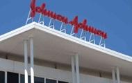 Johnson&Johnson обязали выплатить пациенту $8 млрд компенсации