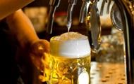 В Украине выросли продажи безалкогольного пива