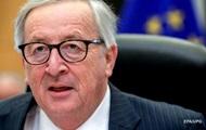 ЕС призвал Турцию остановить военную операцию в Сирии