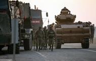 Итоги 9.10: Обострение в Сирии, протесты в Золотом
