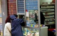 Табачные компании будут судиться с АМКУ из-за штрафа в 6,5 млрд грн