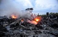Вопросы к небу. Как расследуют роль Украины в MH17