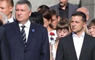 Маляр: Чтобы гарантировать себе безопасность, нардепы, скорее всего, не поддержат отставку Луценко