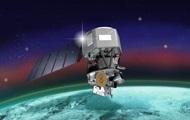 Американская SpaceX доставит груз на МКС и осуществит эксперимент по возвращению ракеты