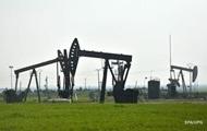 Ціна на нафту перевищила 60 доларів