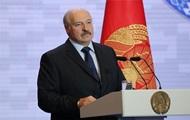Лукашенко обратился к СНГ по поводу Украины