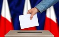 Зеленский увеличил отрыв от Порошенко после подсчета 90% протоколов: он набрал 73,18% голосов