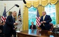 США відклали підвищення мит на товари з Китаю