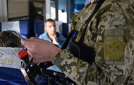 В Украине задержали белоруса, которого разыскивал Интерпол